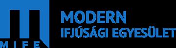 Modern Ifjúsági Egyesület